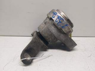 Опора двигателя правая FORD S-MAX 2006-2015