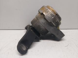 Опора двигателя правая FORD GALAXY 2006-2015