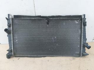 Радиатор охлаждения FORD FOCUS 2 2005-2011