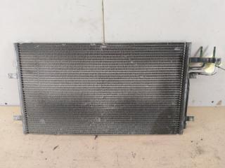 Радиатор кондиционера FORD FOCUS 2 2005-2011