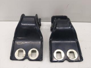 Петля крышки багажника задняя FORD GALAXY 2006-2015