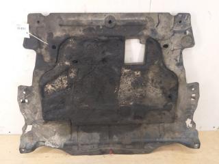 Запчасть защита двигателя FORD MONDEO 4 2007-2015