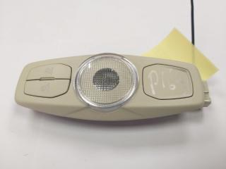 Плафон освещения салона FORD FOCUS 3 2011-2015