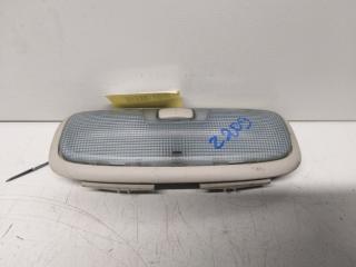 Плафон освещения салона задний FORD FOCUS 2 2005-2011