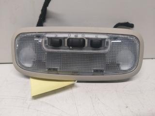 Плафон освещения салона передний FORD S-MAX 2006-2015