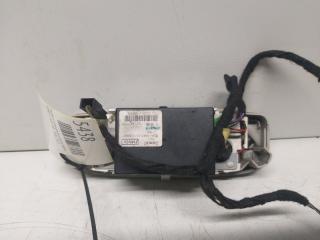 Плафон освещения салона передний S-MAX 2006-2015 WS