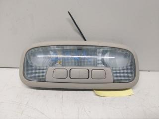 Плафон освещения салона передний FORD MONDEO 4 2007-2010