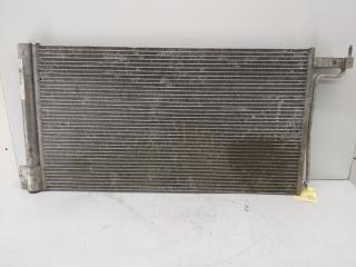 Радиатор кондиционера FORD FOCUS 3 2011-2015