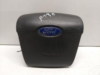Подушка безопасности в руль FORD GALAXY 2010-2015