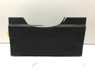 Подушка безопасности в колени FORD MONDEO 4 2007-2015