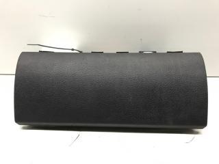 Подушка безопасности в колени FORD GALAXY 2006-2015