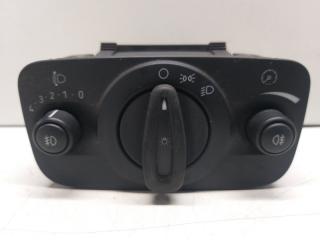 Блок управления светом FORD GALAXY 2006-2015