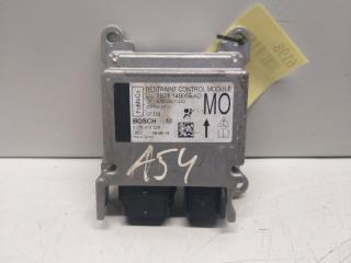 Блок SRS FORD MONDEO 4 2007-2010