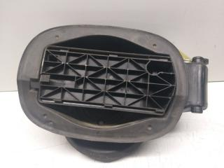 Кронштейн лючка топливного бака FORD S-MAX 2006-2010
