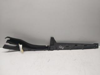 Запчасть накладка на крыло передняя правая FORD MONDEO 4 2007 - 2015