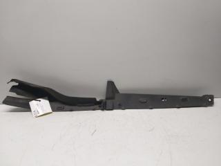Накладка на крыло передняя правая FORD MONDEO 4 2007 - 2015