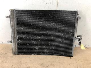 Радиатор кондиционера FORD GALAXY 2006 - 2015