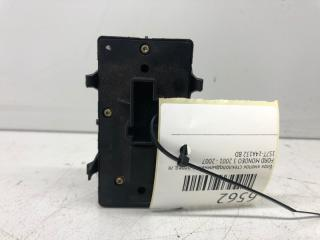 Блок кнопок стеклоподъемников передний левый MONDEO 3 2001 - 2007 B4Y