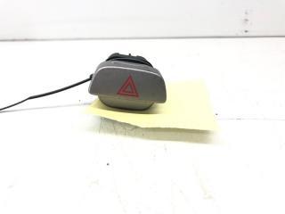 Кнопка аварийной сигнализации FORD FOCUS 2 2008 - 2011