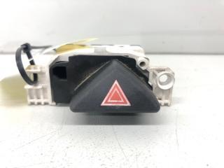 Кнопка аварийной сигнализации FORD FOCUS 1 1998 - 2004