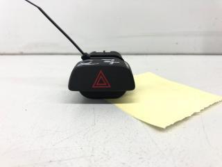 Кнопка аварийной сигнализации FORD FOCUS 2 2005 - 2008
