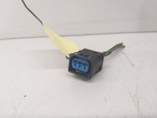 Штекер катушки зажигания FORD FOCUS 2 2005 - 2011