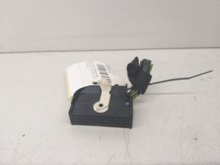 Штекер блока громкой связи FORD FOCUS 2 2005 - 2011