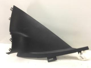 Пластик салона FORD S-MAX 2006 - 2010 WS контрактная