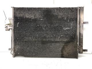 Радиатор кондиционера FORD MONDEO 4 2007 - 2015