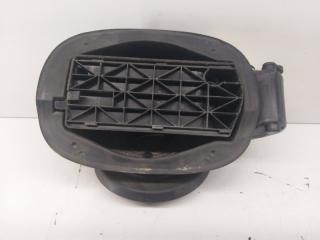 Кронштейн лючка топливного бака FORD S-MAX 2006 - 2010