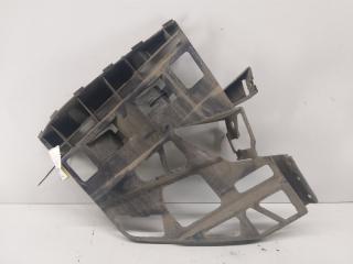 Кронштейн бампера задний правый FORD S-MAX 2006 - 2010