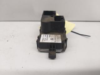 Резистор печки FORD GALAXY CD340
