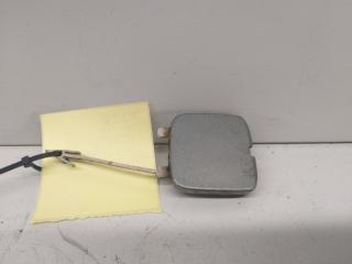 Заглушка буксировочного крюка. задняя FORD MONDEO 4 2007 - 2010 г.в