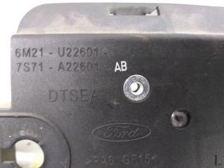 Ручка двери внутренняя левая FORD GALAXY CD340