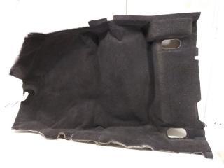 Ковер передний правый FORD S-MAX 2006 - 2010