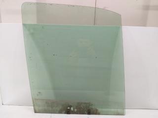 Запчасть стекло переднее правое FORD TRANSIT CONNECT 2002-2013