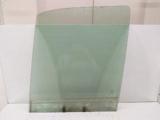 Запчасть стекло переднее левое FORD TRANSIT CONNECT 2002 - 2012
