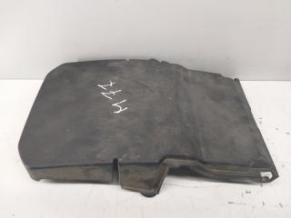 Запчасть крышка корпуса аккумулятора FORD FOCUS 2 2008 - 2011