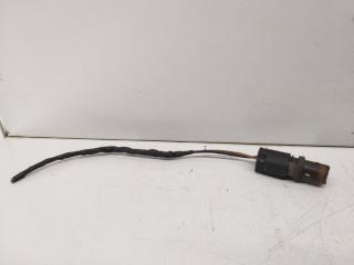 Штекер габаритного огня передний FORD Galaxy 2006 - 2015