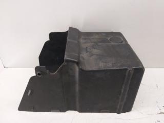 Крышка аккумулятора FORD MONDEO 4 2007 - 2015