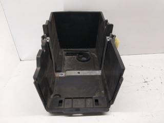 Корпус аккумулятора FORD FOCUS 3 2011 - 2015