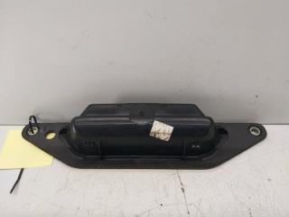 Запчасть ручка двери багажника задняя FORD KUGA 2 2013 - 2017