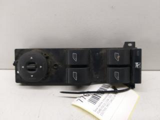 Блок кнопок стеклоподъемников передний левый FORD FOCUS 2 2008 - 2011