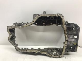 Картер двигателя FORD KUGA 2 2012 - 2017