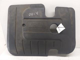 Декоративная крышка двигателя FORD FOCUS 2 2005 - 2011