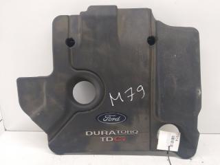 Декоративная крышка двигателя FORD FOCUS 1 1998 - 2004