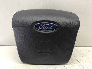 Подушка безопасности в руль FORD MONDEO 4 2007-2010