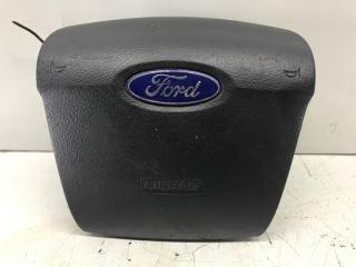 Подушка безопасности в руль FORD MONDEO 4 2010-2015