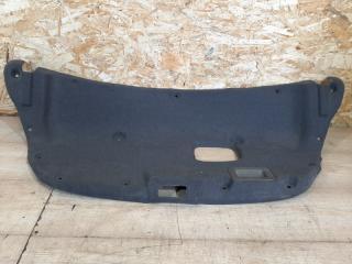 Обшивка крышки багажника Geely Emgrand EC7 1.5 БУ