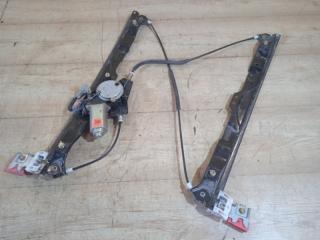 Стеклоподъемник передний правый Nissan Armada VK56DE БУ